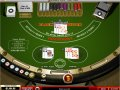 Noble Casino Screenshot Table